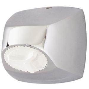 **Symmons (4-150) 1 Mode Showerhead (Institutional Type)