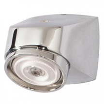 **Symmons (4-151) 1 Mode Showerhead (Institutional Type)