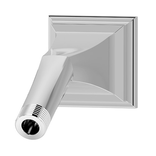 **Symmons (422SA) Oxford Shower Arm