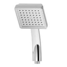 **Symmons (422W) Oxford Hand Shower