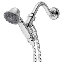 Symmons (512HSA) Winslet Hand Shower