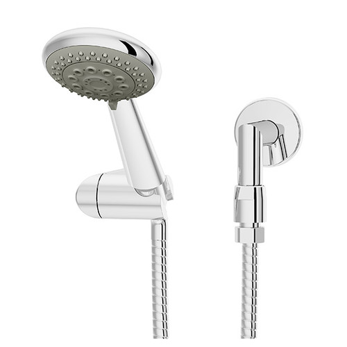 Symmons (412HS) Hand Shower
