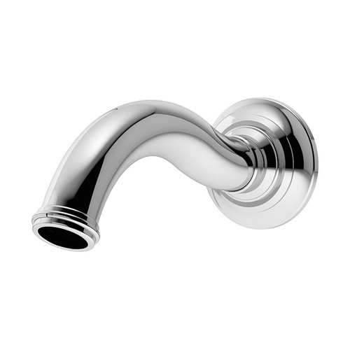 **Symmons (512TS) Winslet Non-Diverter Tub Spout