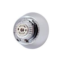 **Symmons (4-451) Push-Button Diverter