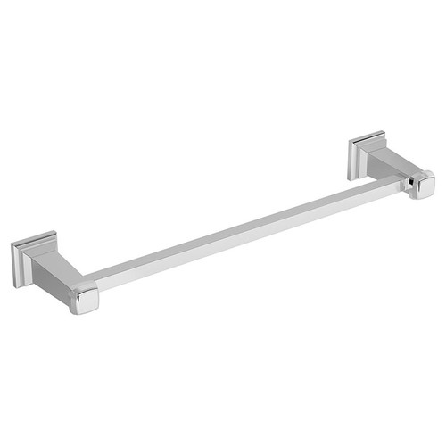 "**Symmons (423TB-18) Oxford Towel Bar (18"")"
