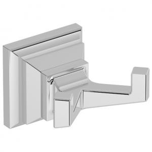 Symmons (423RH) Oxford Double Robe Hook