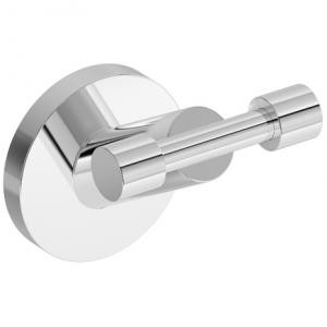 Symmons (433RH) Sereno Robe Hook