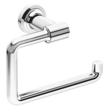 Symmons (533TR) Museo Hand Towel Holder