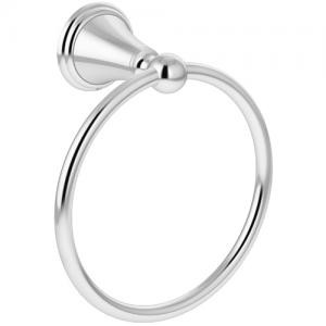 **Symmons (463TR) Lucetta Towel Ring