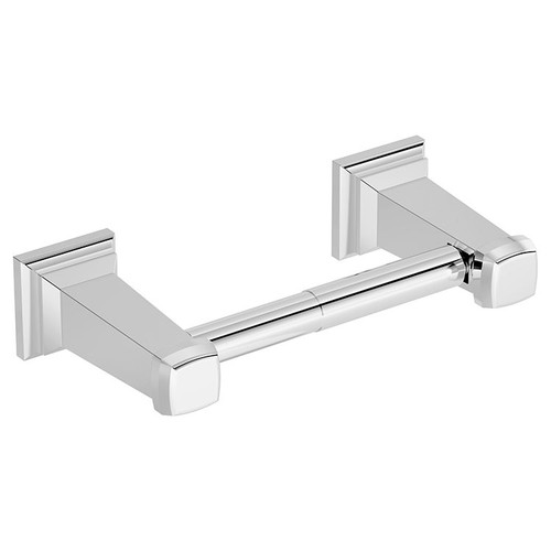 **Symmons (423TP) Oxford Toilet Paper Holder