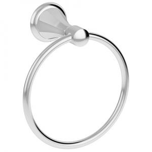 **Symmons (453TR) Canterbury Towel Ring