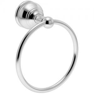 **Symmons (473TR) Allura Towel Ring
