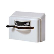 **Symmons (W-500-B) Laundry-Mate Washing Machine Valve