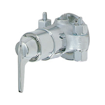 *Symmons (4-521) Safetymix Exposed Shower Valve