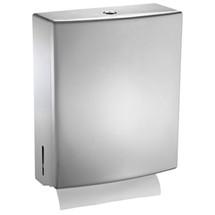 ASI (10-20210) Paper Towel Dispenser