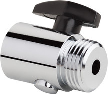 Chicago Faucets (778-022KJKCP)  Volume Control
