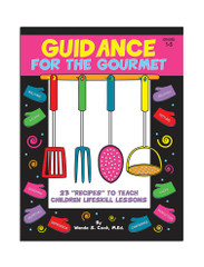 Guidance for the Gourmet