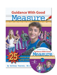 Guidance with Good Measure with CD