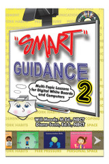 SMART Guidance CD: Volume 2
