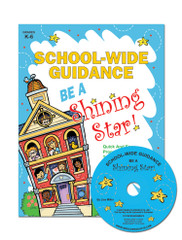 School-Wide Guidance with CD: Be a Shining Star!