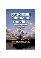 Developmental Guidance and Counseling: A Practical Approach