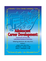 Adolescent Career Development