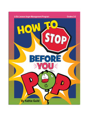 How to Stop Before You Pop
