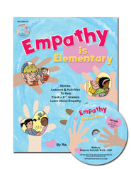 Empathy is Elementary with CD