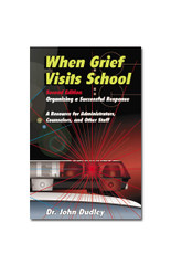 When Grief Visits School
