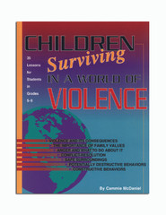 Children Surviving in a World of Violence