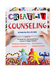 Create-It Counseling