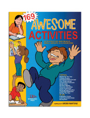 Awesome Activities