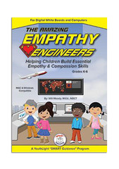 SMART Guidance The Amazing Empathy Engineers