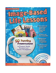 Image-Based Life Lessons with CD