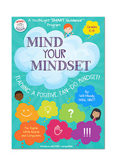 SMART Guidance: Mind Your Mindset