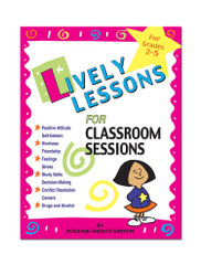 Lively Lessons for Classroom Sessions