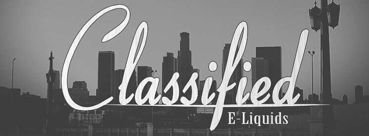 classified-banner1.png