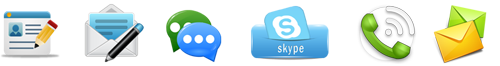 contact-us-icons.png