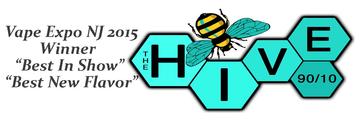 the-hive-label-x1140x380.jpg