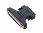 Expansion Box SCSI Narrow Adapter