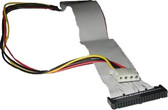 """12"""" Cable for Disk JockyTM  IT PRO"""
