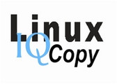 Linux IQ Copy Option for Rapid Image and Image MASSter 4000PRO units