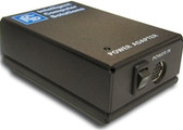 External Hard Drive Power Adpater - 12v/5v Power  (12A)