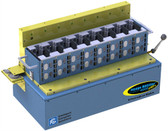 """8 Port X2 Add-on Module- 2.5"""" Drives for X2 units"""