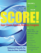 BK: SCORE! Super Closers, Openers, Revisiters, Energizers, Volume 3