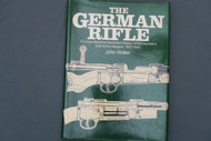 The German Rifle