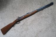 Thompson / Center 54 Caliber Renegade Percussion Rifle Right Side