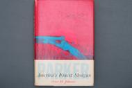 Parker America's Finest Shotgun by Peter H. Johnson