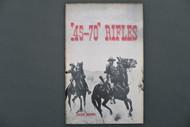 .45-70 Rifles by Jack Behn
