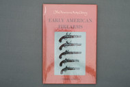 Early American Firearms by Robert Abels